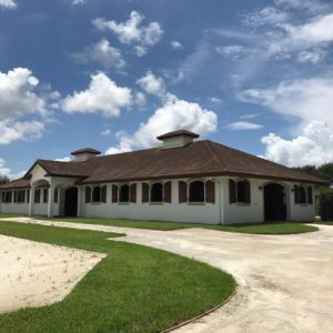 roof cleaning brevard county florida