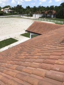 roof cleaning cocoa fl