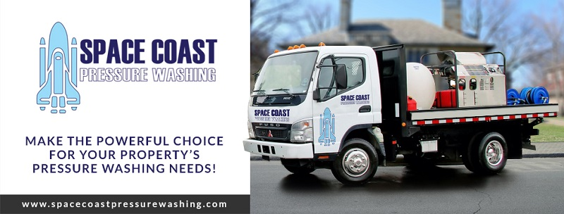 space-coast-pressure-washing-merritt-island-fl