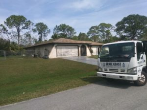 pressure washing spacecoast